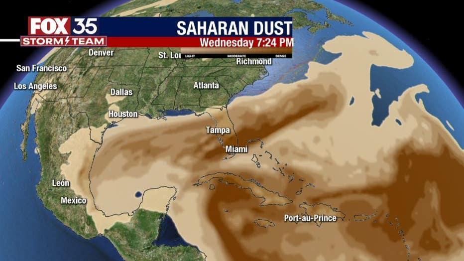 b53ab28a-dust-3.jpg