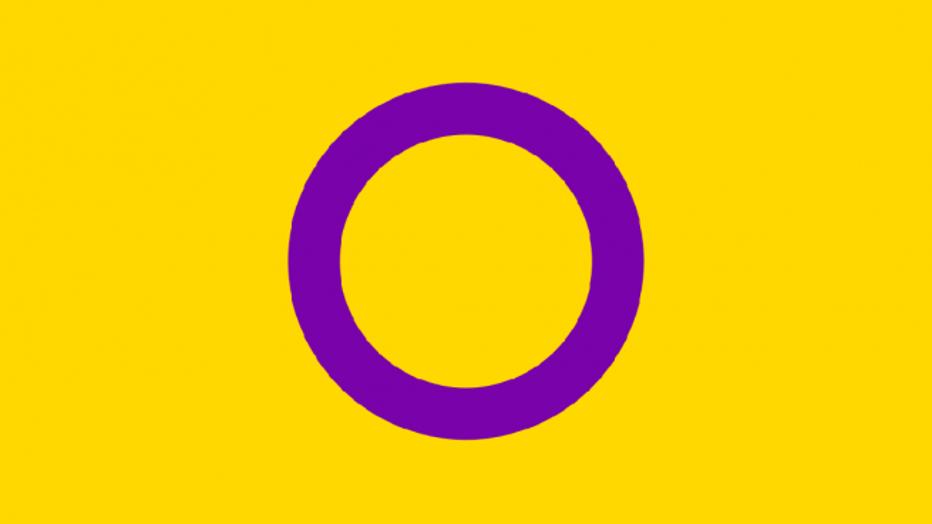 intersex-flag.png