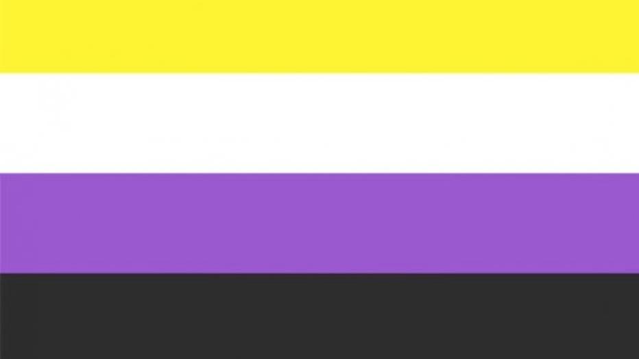 non-binary-flag.jpeg