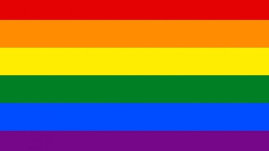 traditional-rainbow-flag.jpeg