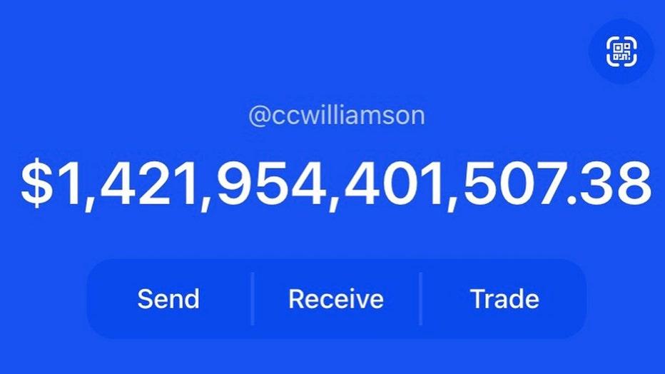 trillion.jpg