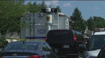 3 shot dead in Suffolk County home