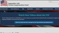 9/11 Victim Compensation fund deadline