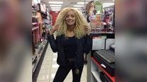 Search warrant: Woman killed in Shakopee was beheaded, suspect in custody
