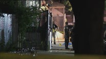 NYPD Lieutenant shot in the Bronx