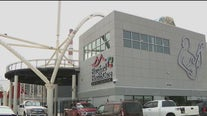 New concert venue set to debut in Bridgeport