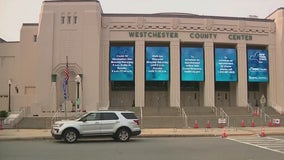 Westchester continues vaccination push as COVID-19 infections rise