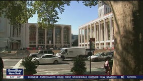 Metropolitan Opera stagehands to return to work after lockout
