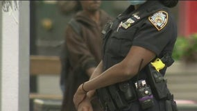 NYPD to increase presence in the Bronx over youth gang activity