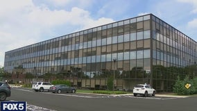Long Island commercial real estate activity in a lull