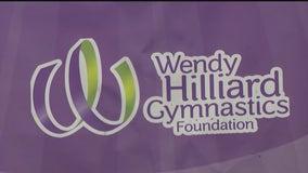 Harlem program helping new generation of gymnasts fly high
