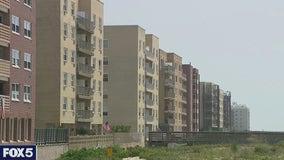 Long Island lawmaker: Coastal high-rises need mandatory inspections
