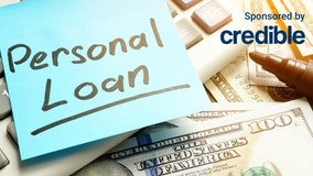 How to get a personal loan with no credit history