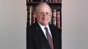 Michigan's longest serving US Senator Carl Levin dies at 87