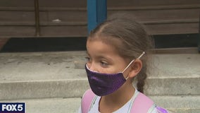 NYC will require masks in classrooms at start of school year