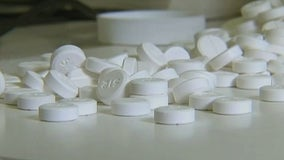 New York signs on to opioid settlement with Purdue Pharma