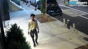 2 women viciously assaulted in Chelsea unprovoked attack