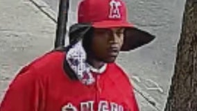Do you recognize him? NYPD hunts suspect behind anti-Muslim attacks