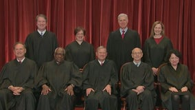 Supreme Court limits reach of Voting Rights Act