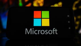 Microsoft scraps some passwords: Here's what that means for you