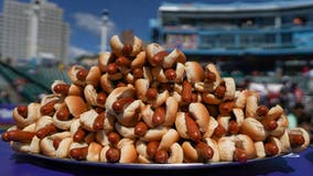 July 4 BBQs: How to avoid food-related illnesses