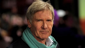 Harrison Ford turns 79: Celebrate his birthday with these free films on Tubi