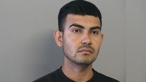 Oklahoma man arrested after 12-year-old arrives at Tulsa hospital 9 months pregnant