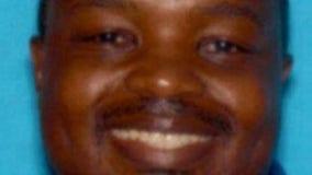 Man on FBI's Ten Most Wanted list sentenced in fiancee, dog's deaths