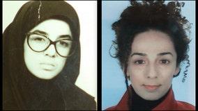 FBI: Iranian intelligence operatives plotted to kidnap U.S. journalist