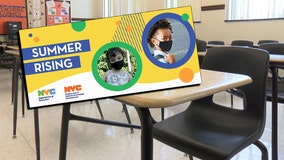 Is NYC's special summer program ready for kids?