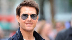 Tom Cruise turns 59: Celebrate his birthday with these films on Tubi