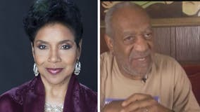 Howard University students want Phylicia Rashad fired after her Bill Cosby support