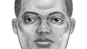 Man drags woman into Bronx woods, strangles her in broad daylight