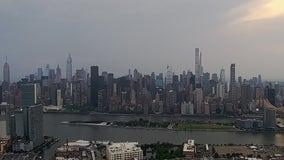 NYC declares racism a public health crisis
