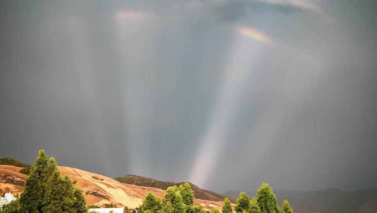 rainbow_spoke_crop