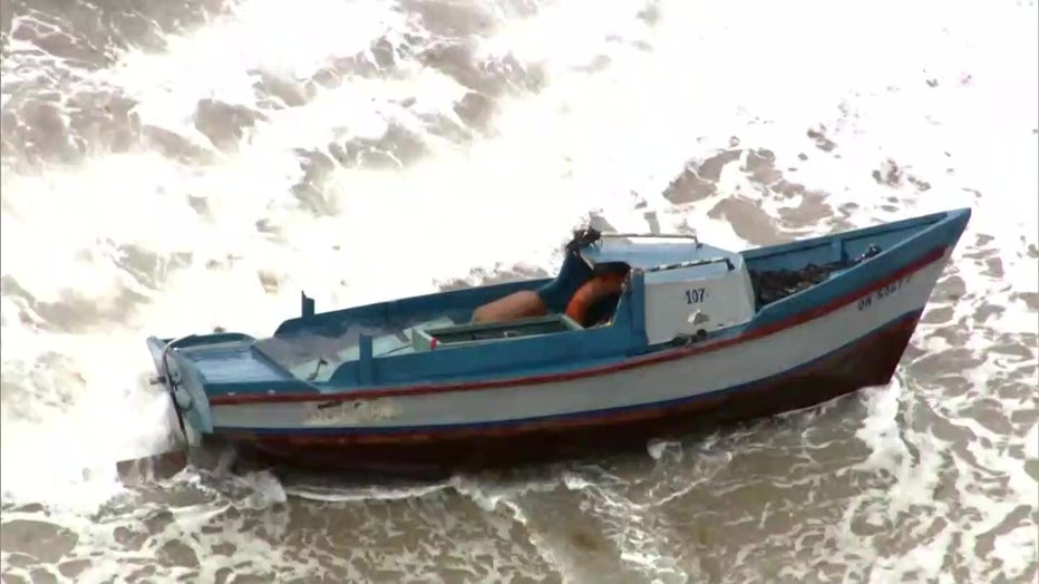 cuban-migrants-boat-wsvn-3.jpg
