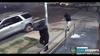 VIDEO: 10 shot in 'brazen, coordinated attack' in Queens