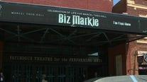 Remembering Biz Markie