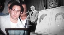 44 years after the 'Son of Sam,' Netflix documentary raises new questions