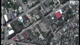 Why Haiti is prone to devastating earthquakes | EXPLAINER