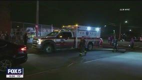 3rd person dies after weekend shooting in Brooklyn