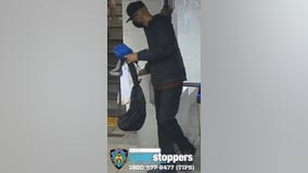 61-year-old man arrested for fatally stabbing woman in East Harlem: NYPD