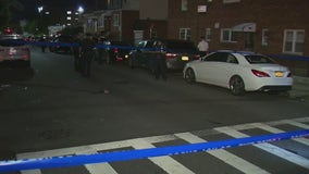 Girl, 6, struck and killed by driver in Brooklyn; driver faces manslaughter charges