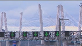 After Cuomo's resignation, calls to rename former Tappan Zee Bridge