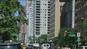 NYC has nation's most expensive rent: Report