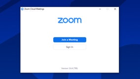 Zoom settles privacy miscues at start of pandemic for $85 million
