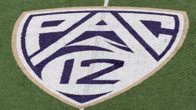 Pac-12 decides it will not explore expansion