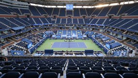 US Open tennis qualifying rounds to be closed to fans