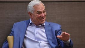 Former New York Mets manager Bobby Valentine running for Stamford mayor