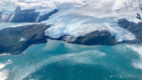 UN report on climate change: 5 things to know